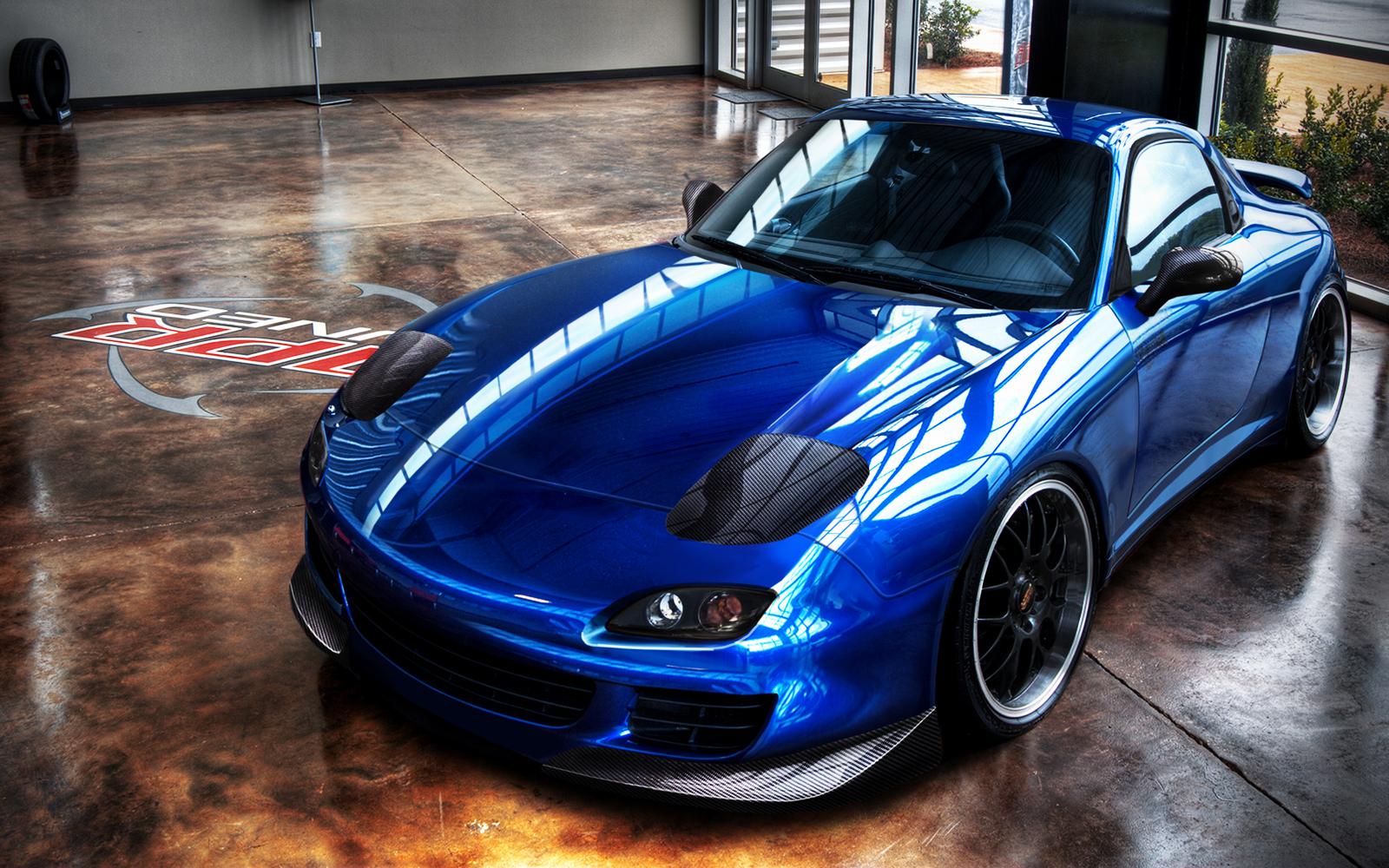 Blog › Autemo.com › Automotive Design Studio