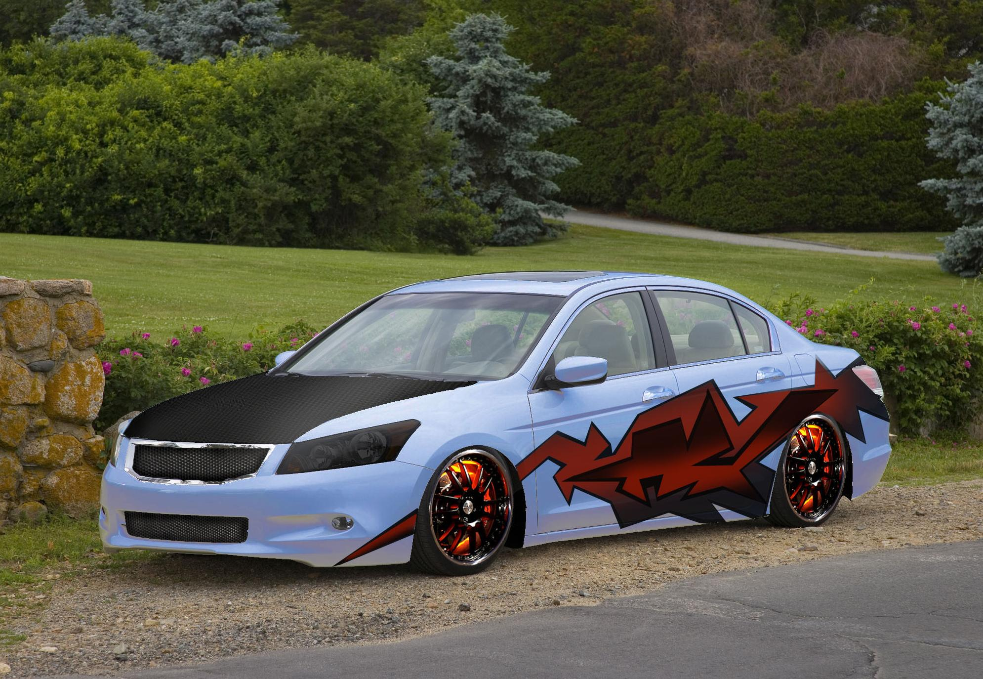 Accord Expert Reviews >> Honda Accords | Autos Post