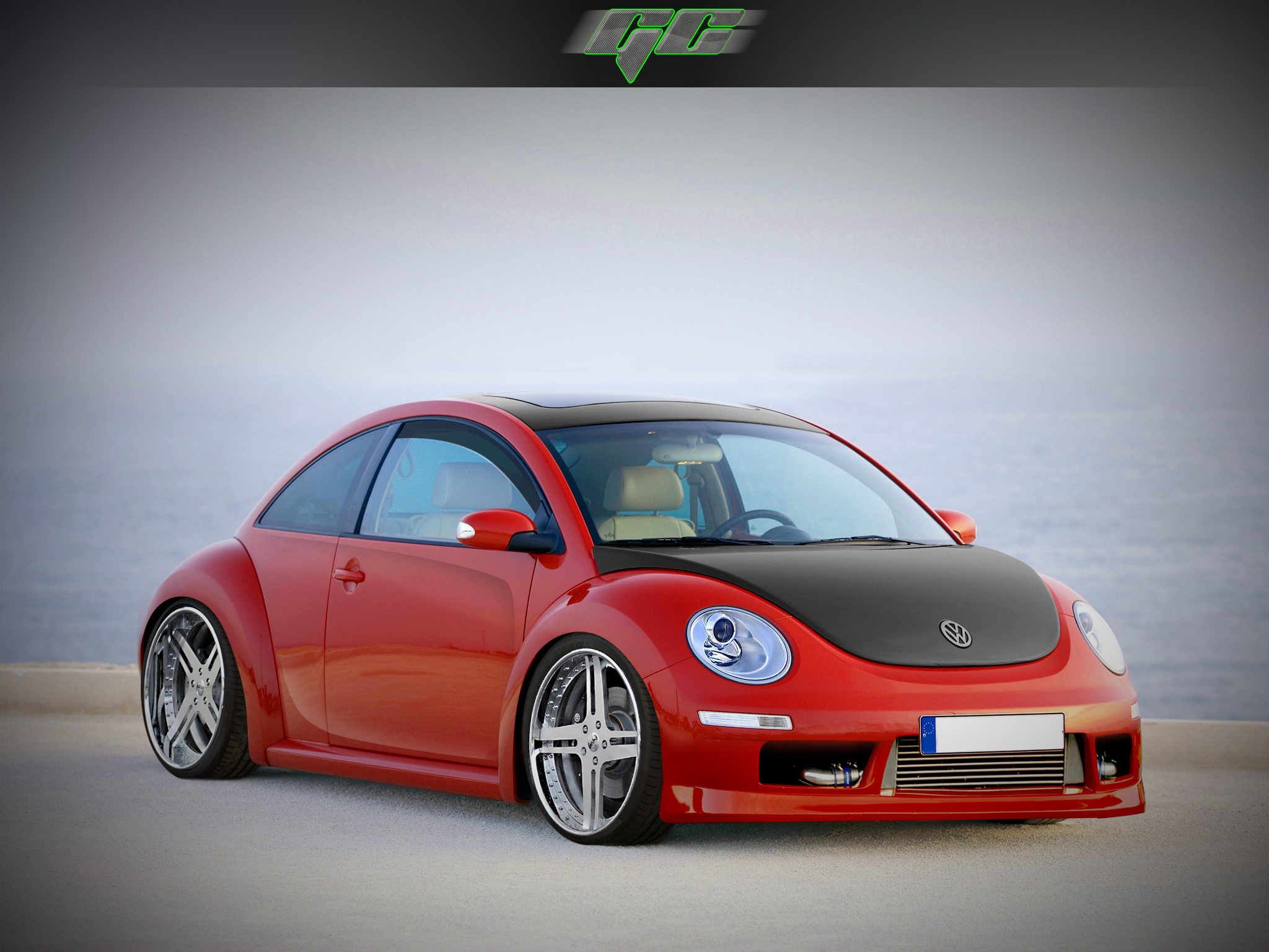 guile creations 39 s profile automotive design studio. Black Bedroom Furniture Sets. Home Design Ideas