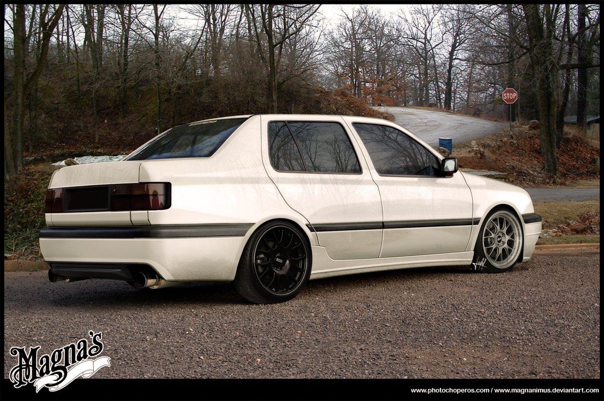 pin vw vento tuning front bumper on pinterest