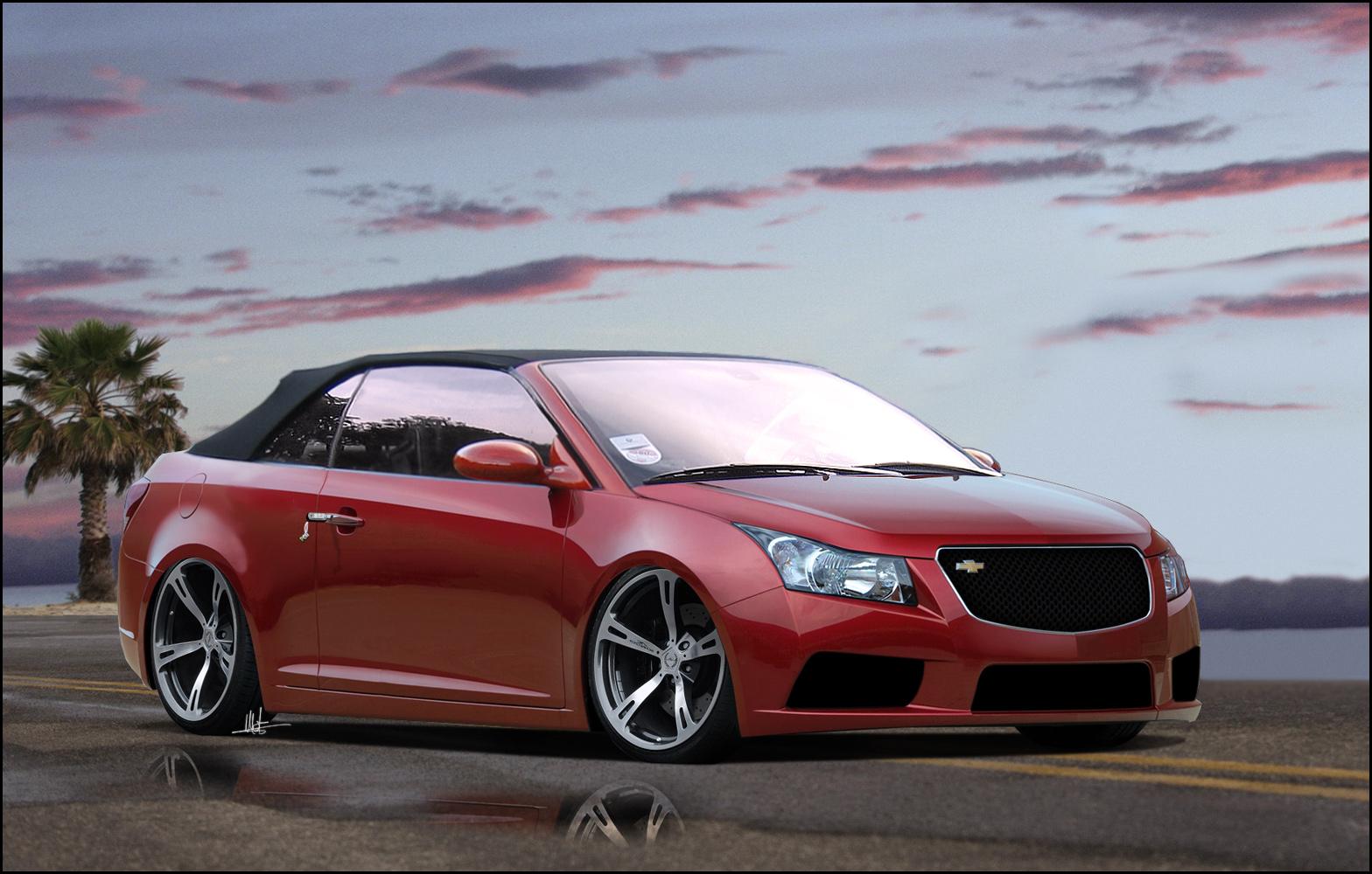 Acura Of Turnersville >> Pellegrino Chevrolet In Westville Turnersville Chevrolet   Autos Post