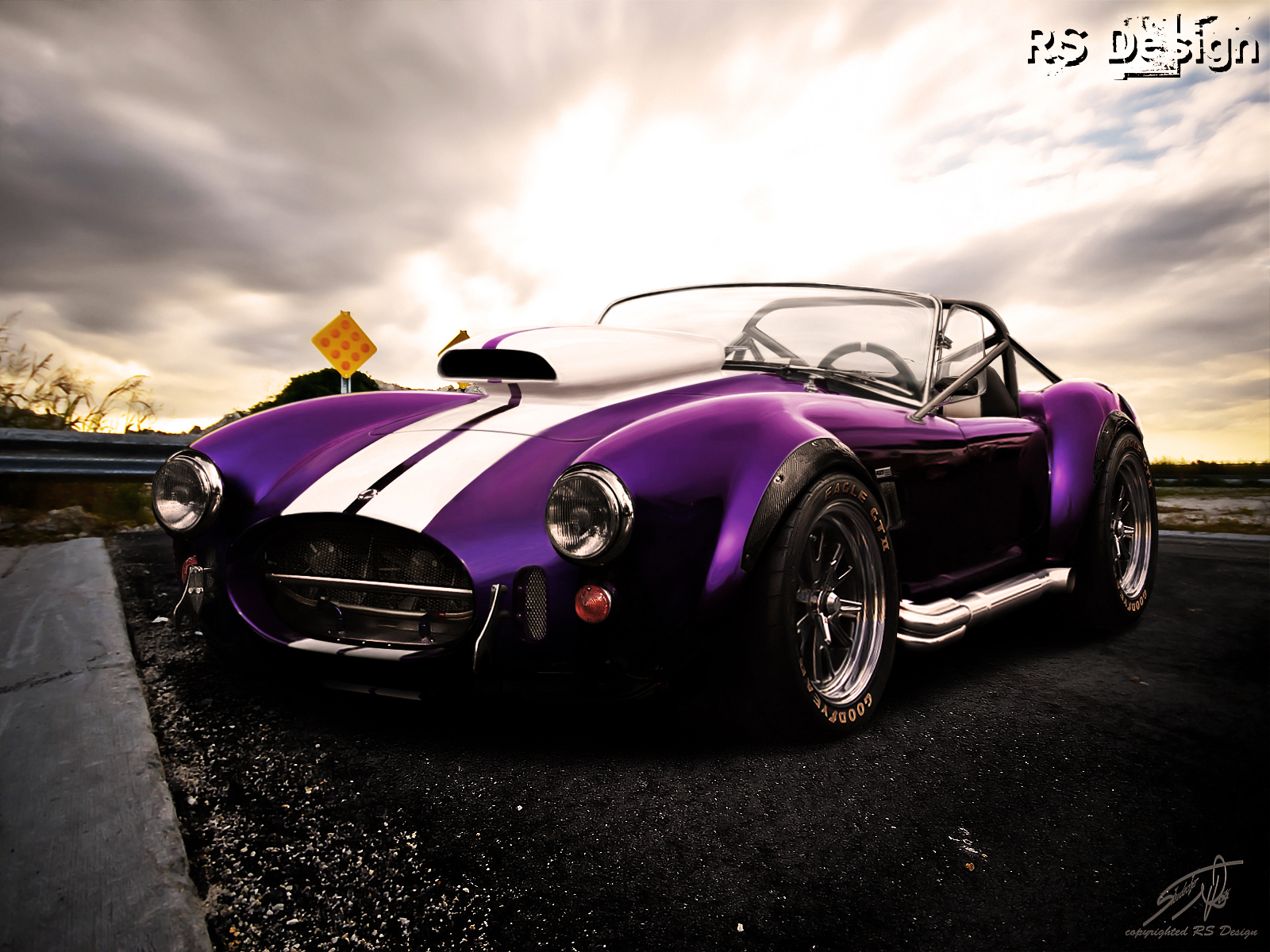 http://www.autemo.com/dc/users/1/262PQ/68/chops/AC_Cobra_Deep_Purple_by_RSDesign.jpg