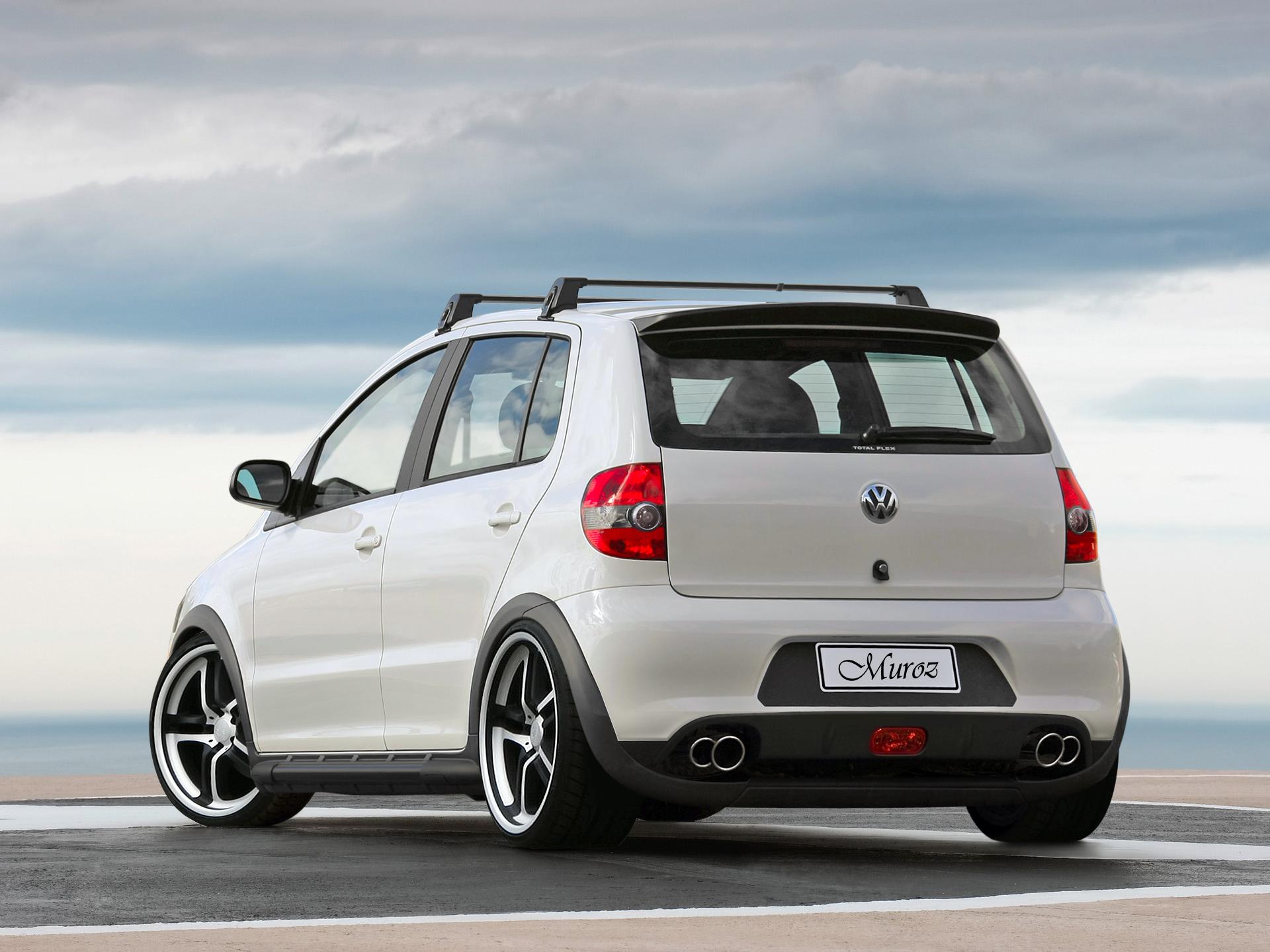 VW_Fox_Rear_by_Murillo.jpg