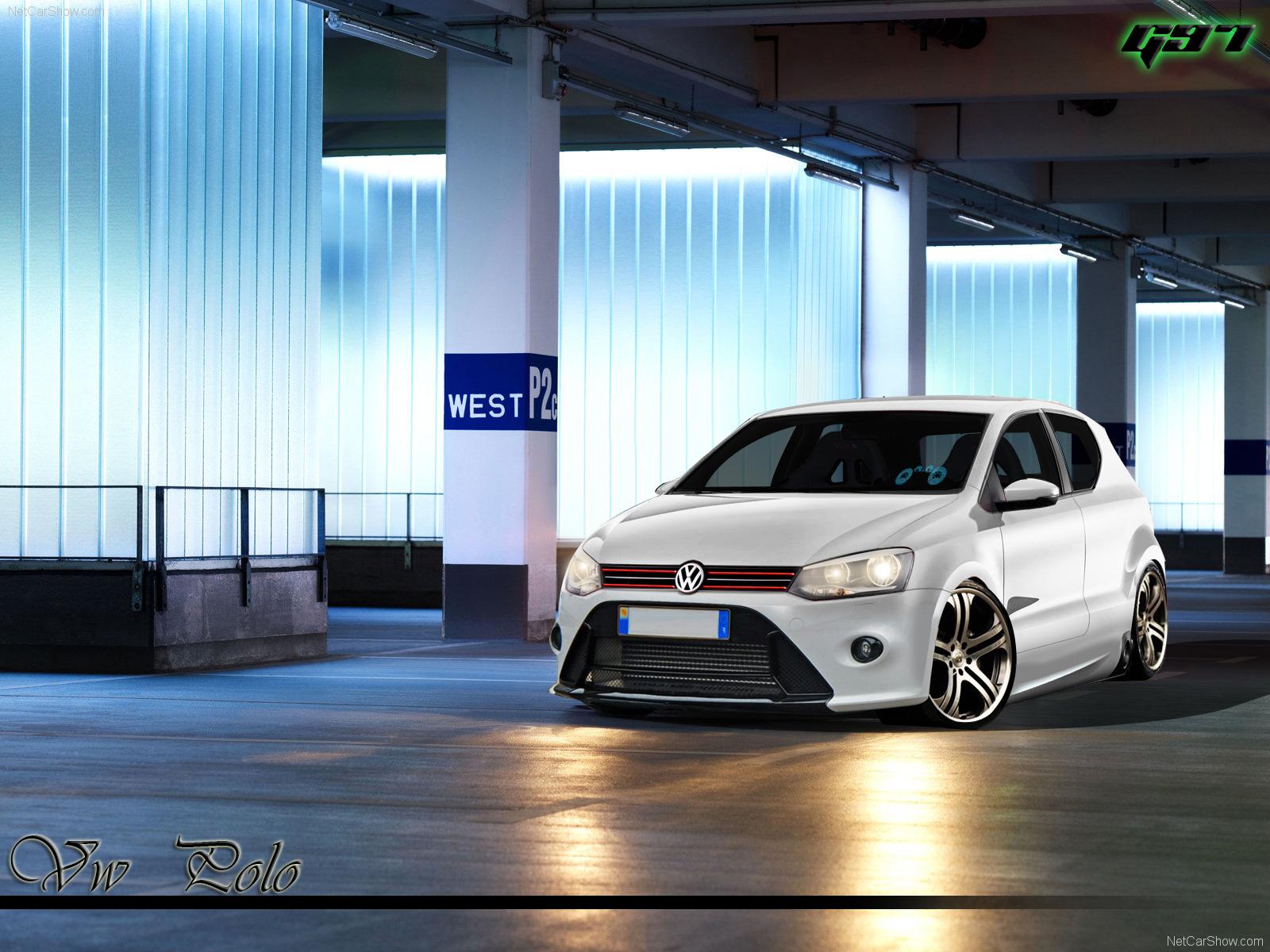 Gianluca97 S Profile Autemo Com Automotive Design Studio