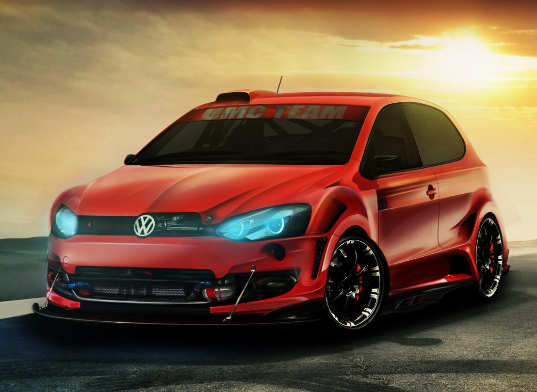 Ael Designs Profile Autemo Automotive Design Studio