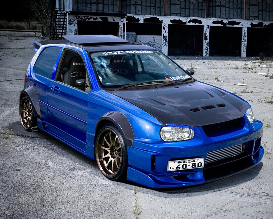 Kuko10 S Profile Autemo Com Automotive Design Studio