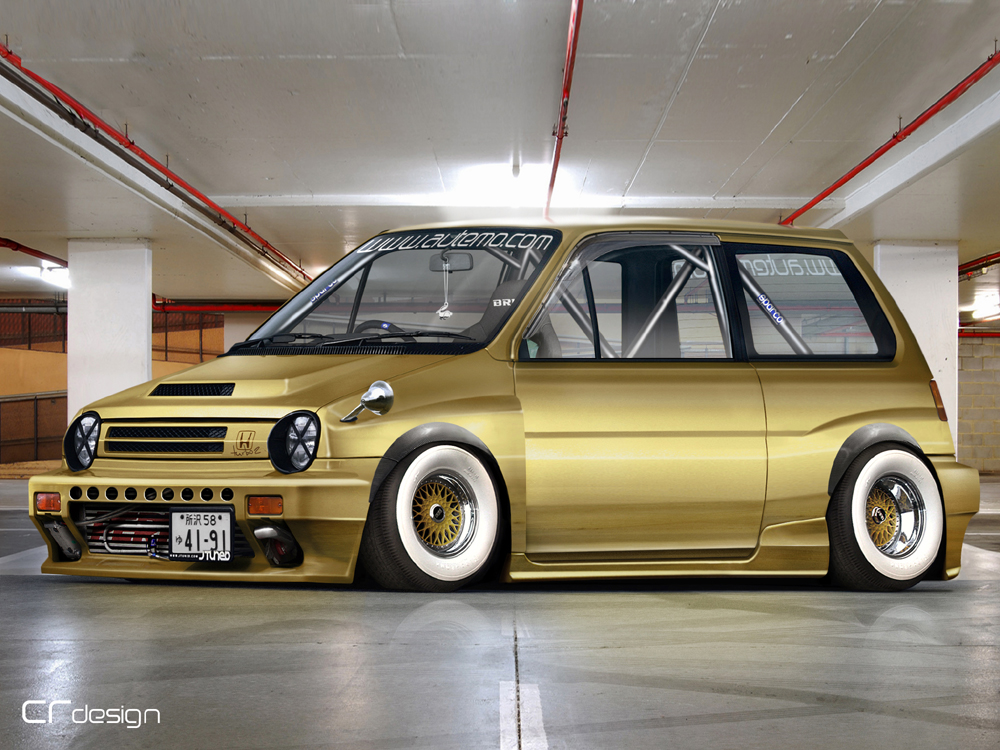 honda_city_turbo_by_rich.jpg