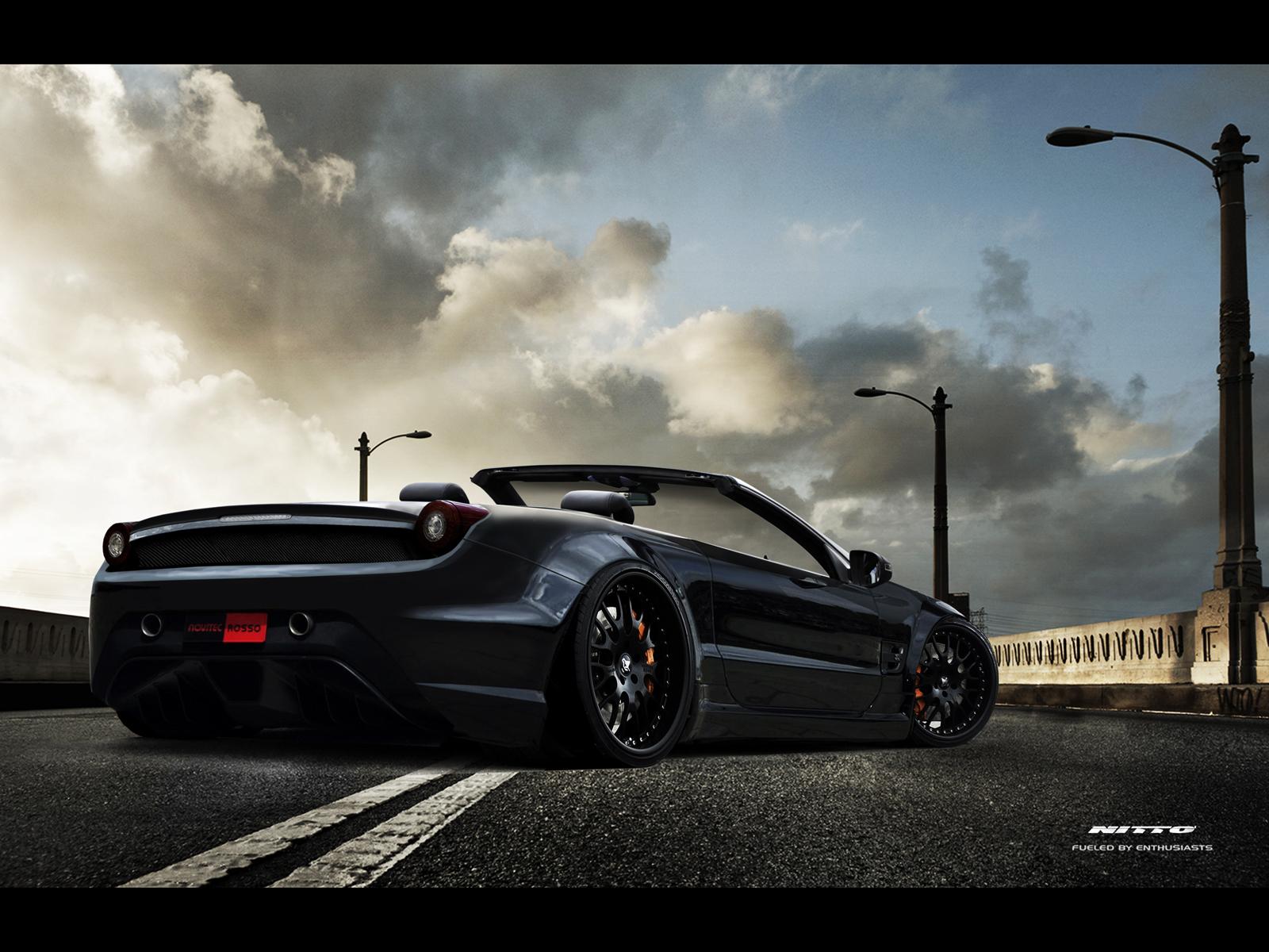 marko_0811's Profile › Autemo.com › Automotive Design Studio