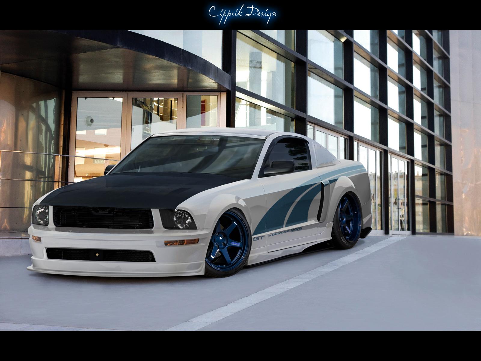 Cipprik S Profile Autemo Com Automotive Design Studio