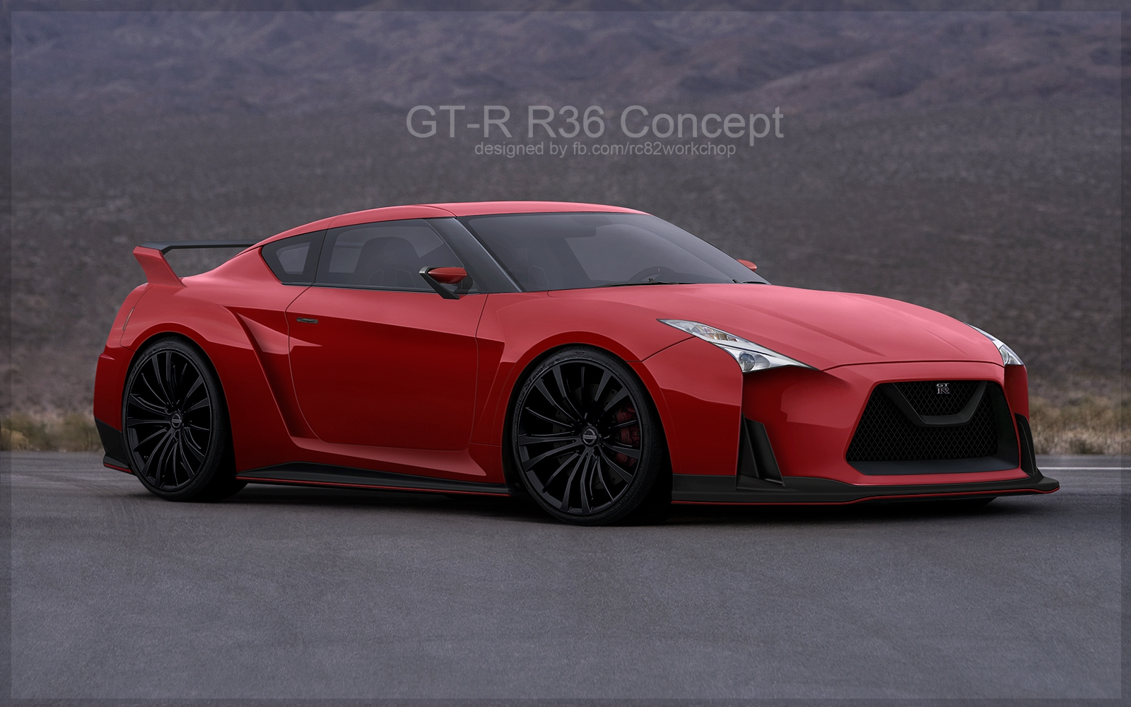 Nissan Gtr R36 >> 2018 Nissan Gtr Top Speed - New Car Release Date and Review 2018 | mygirlfriendscloset