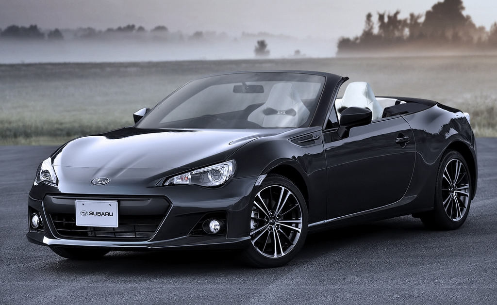 2015 scion fr s turbo car interior design. Black Bedroom Furniture Sets. Home Design Ideas