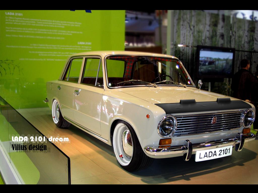 www.autemo.com/dc/users/1/AT3MO/5/chops/LADA_2101_-_mine_car_by_Vilius.jpg