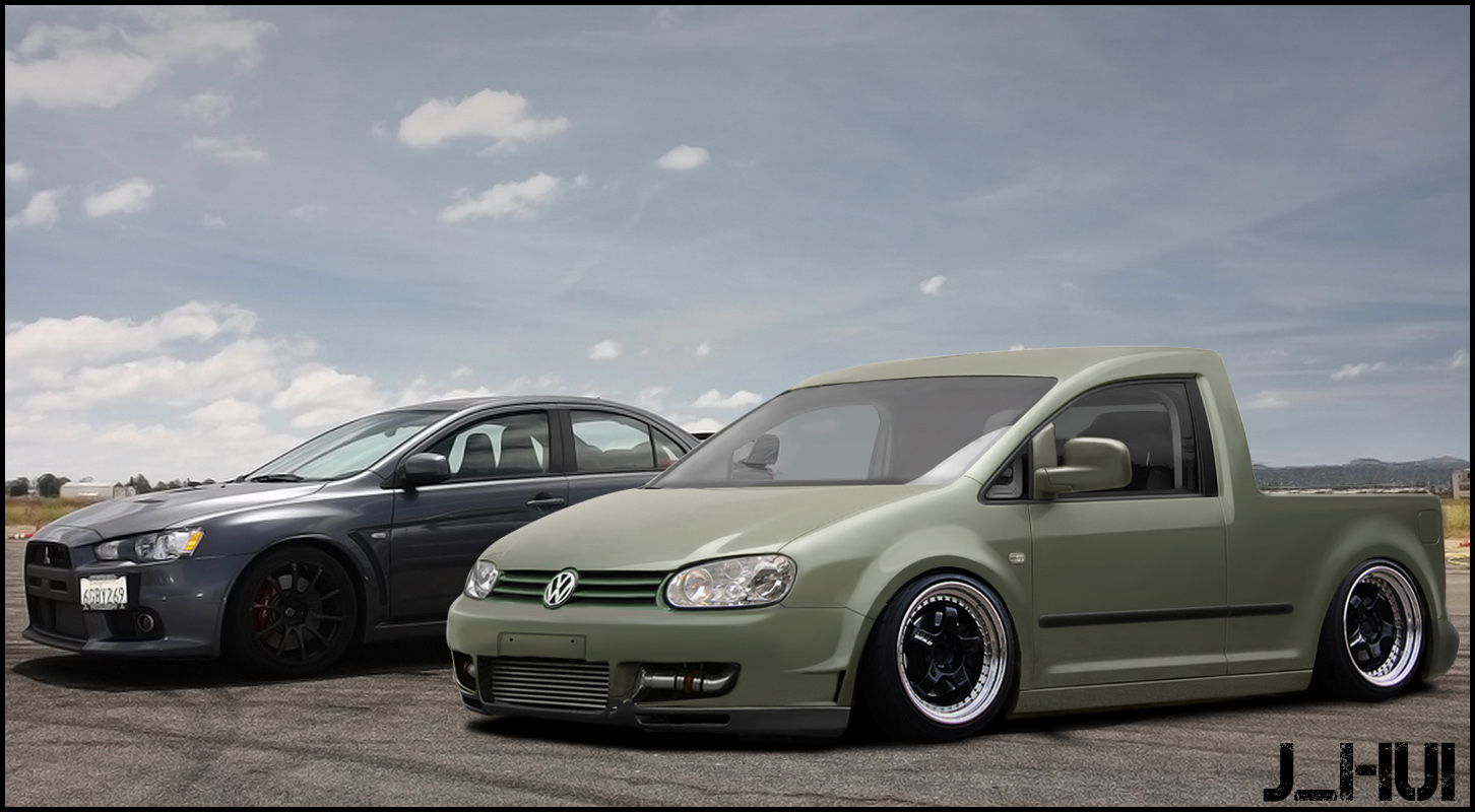 vw jetta wagon slammed with Showthread on I30 tinypic   2wnmges besides Vw Scirocco R Slammed On Vossen Wheels Photo Gallery 59592 as well Watch in addition Klutch Wheels Sl1 Photos likewise 1995 Volkswagen Jetta Overview C5928.