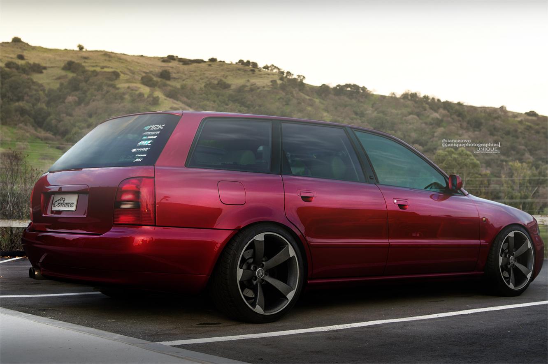 Audi_A4_B5_by_KonradD.jpg