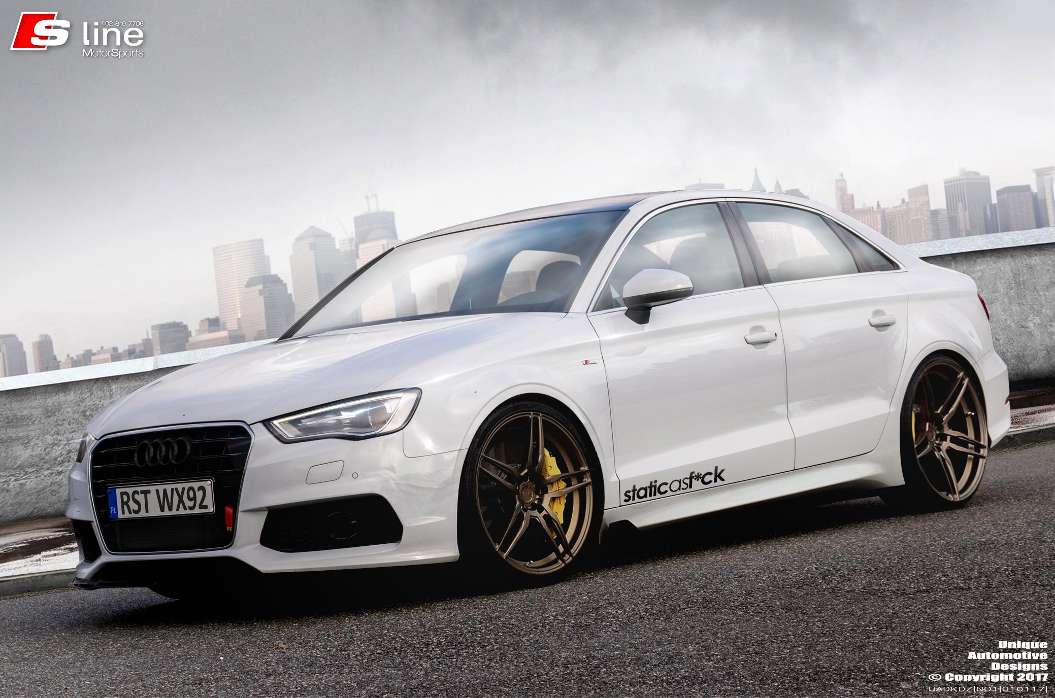 Audi_S3_sedan_by_KonradD.jpg