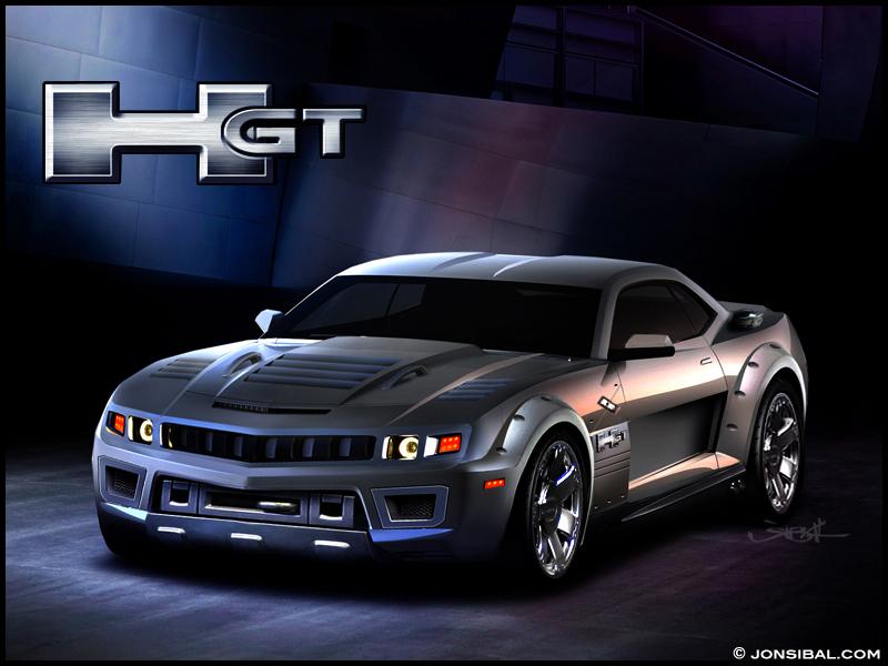 jonsibal's Profile › Autemo.com › Automotive Design Studio
