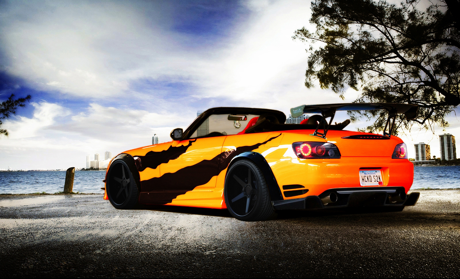 Modified S2000 >> Renato's Profile › Autemo.com › Automotive Design Studio