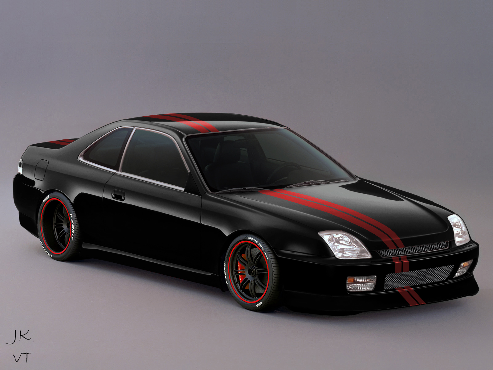 Image Result For Honda Ridgeline Performance Upgrades