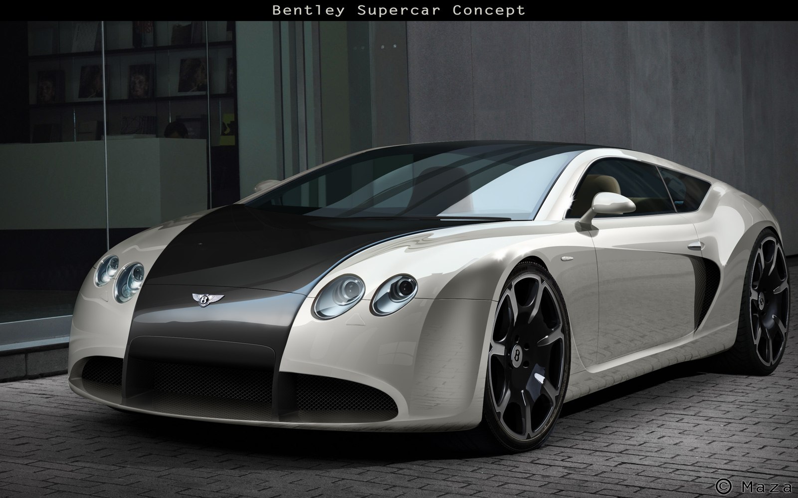 maza u0026 39 s profile  u203a autemo com  u203a automotive design studio