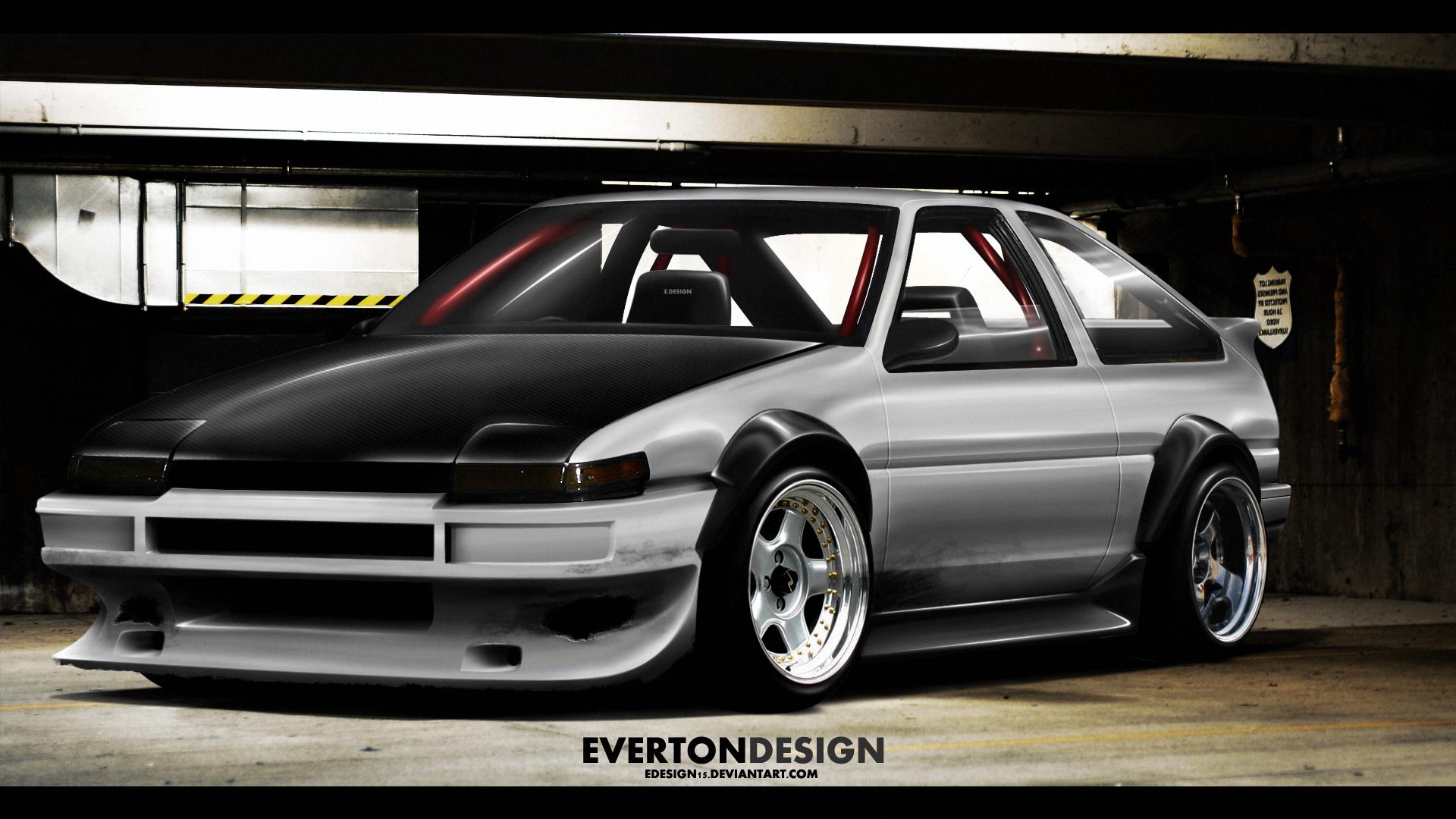 Edesign 39 s profile automotive design studio for Edesign login