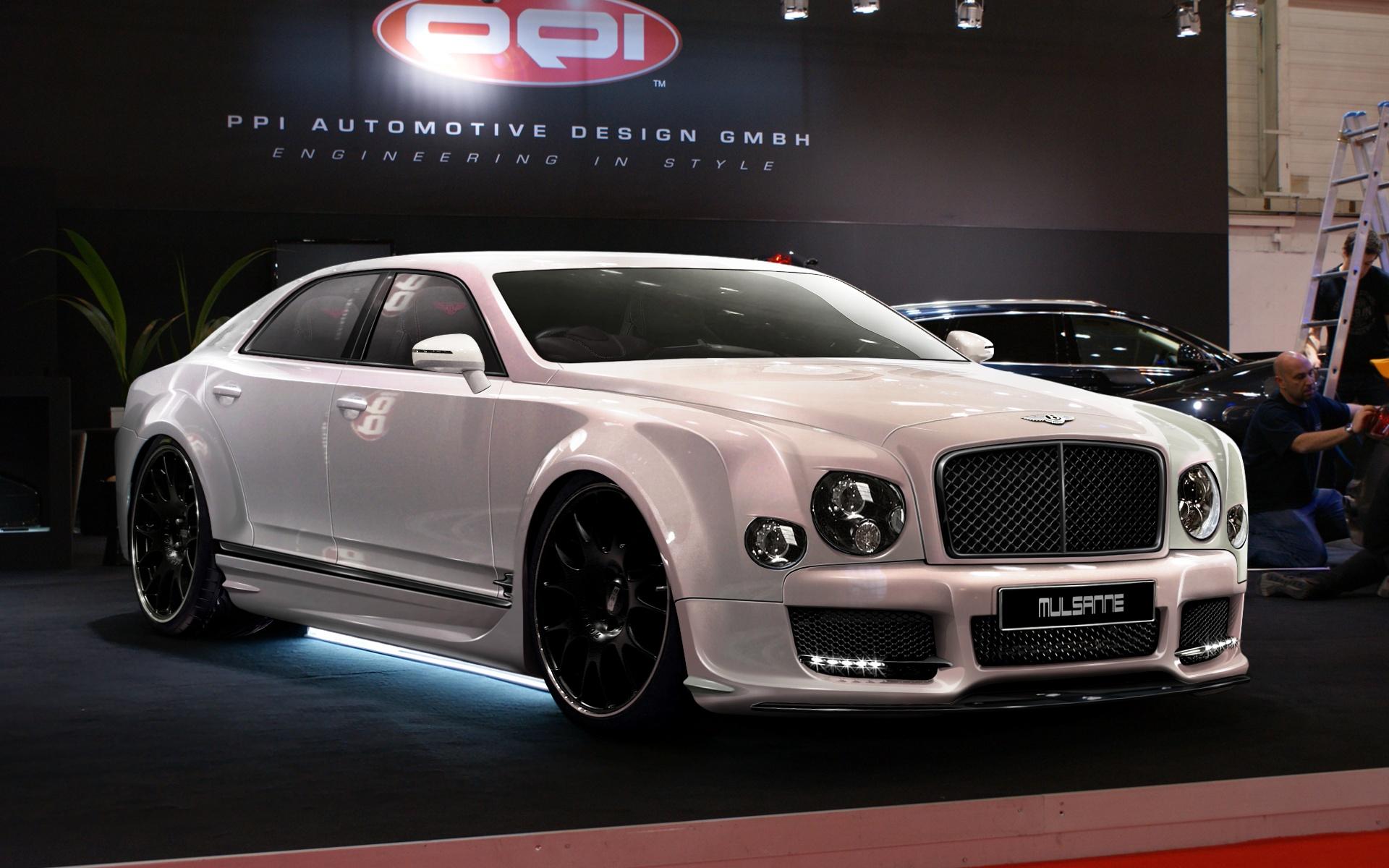 Szr S Profile Autemo Com Automotive Design Studio