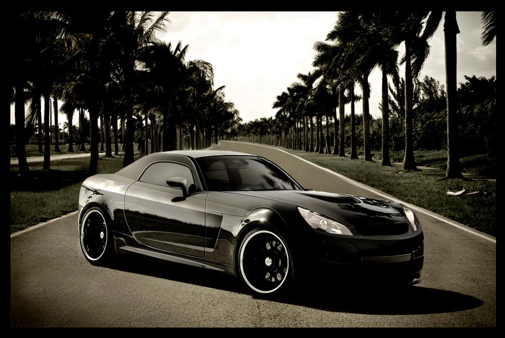 Basterdesign S Profile Autemo Com Automotive Design Studio