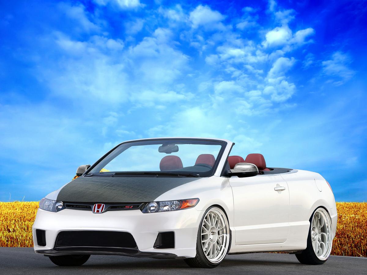 Honda Accord Reviews Specs Pricing For Honda Accord .html ...