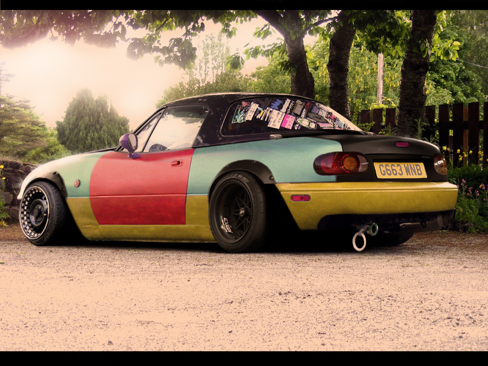 [Image: Mazda_MX-5_by_busterdesign.jpg]