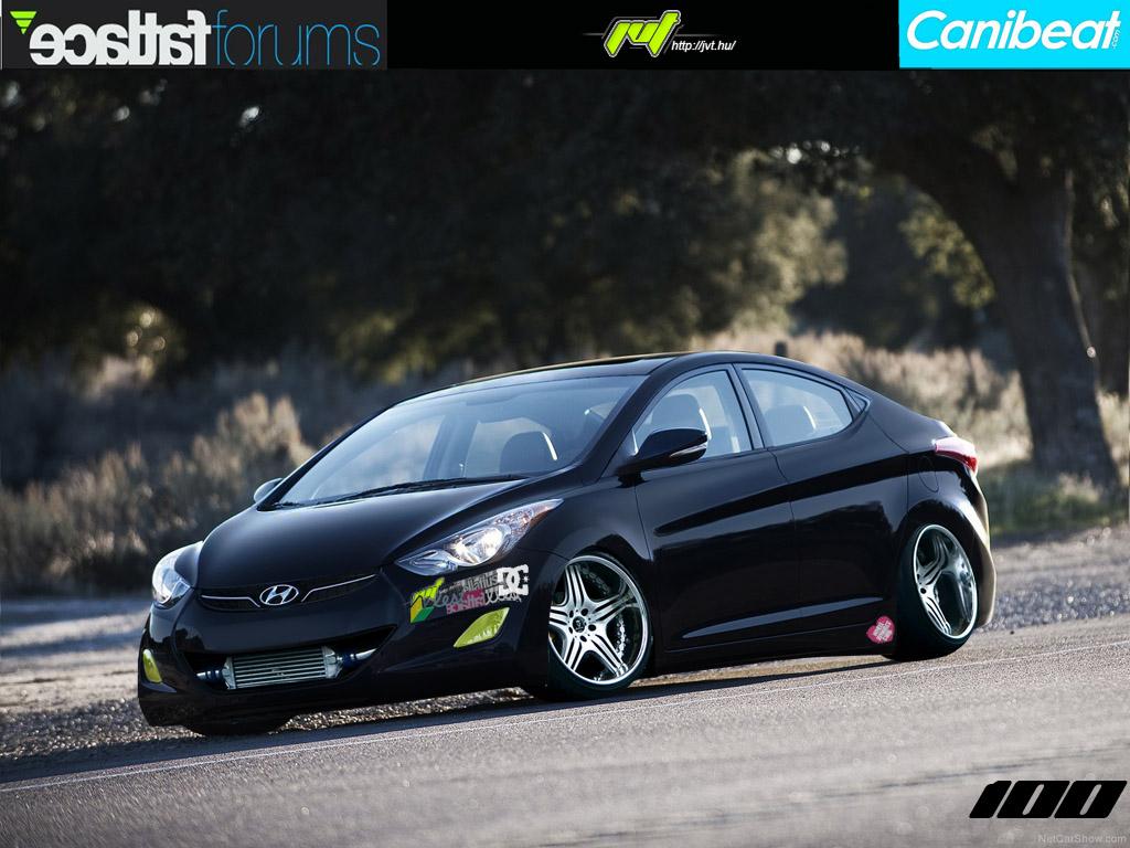 2011 Hyundai Elantra Merged Page 164