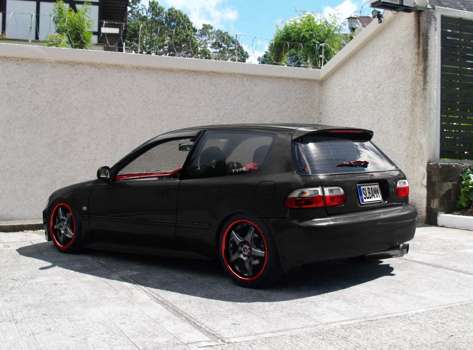 Honda Del Sol Floor Mats 1600 x 1184 · 992 kB · jpeg, 92 Honda Civic Hatchback