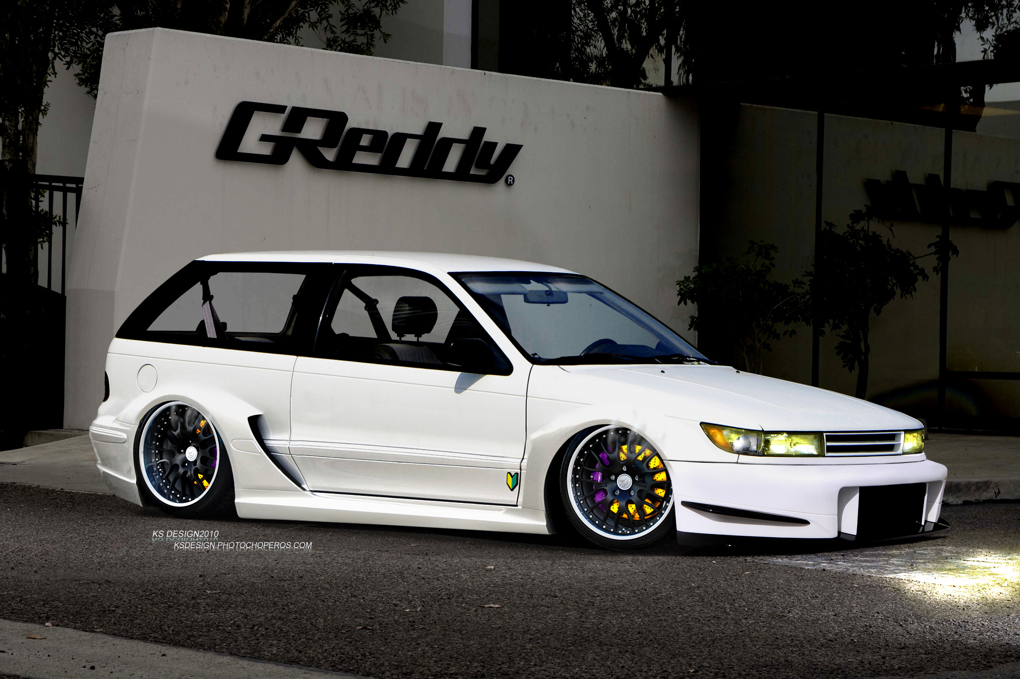 eg9 jdm honda civic ferio sir eg9s can be differentiated from