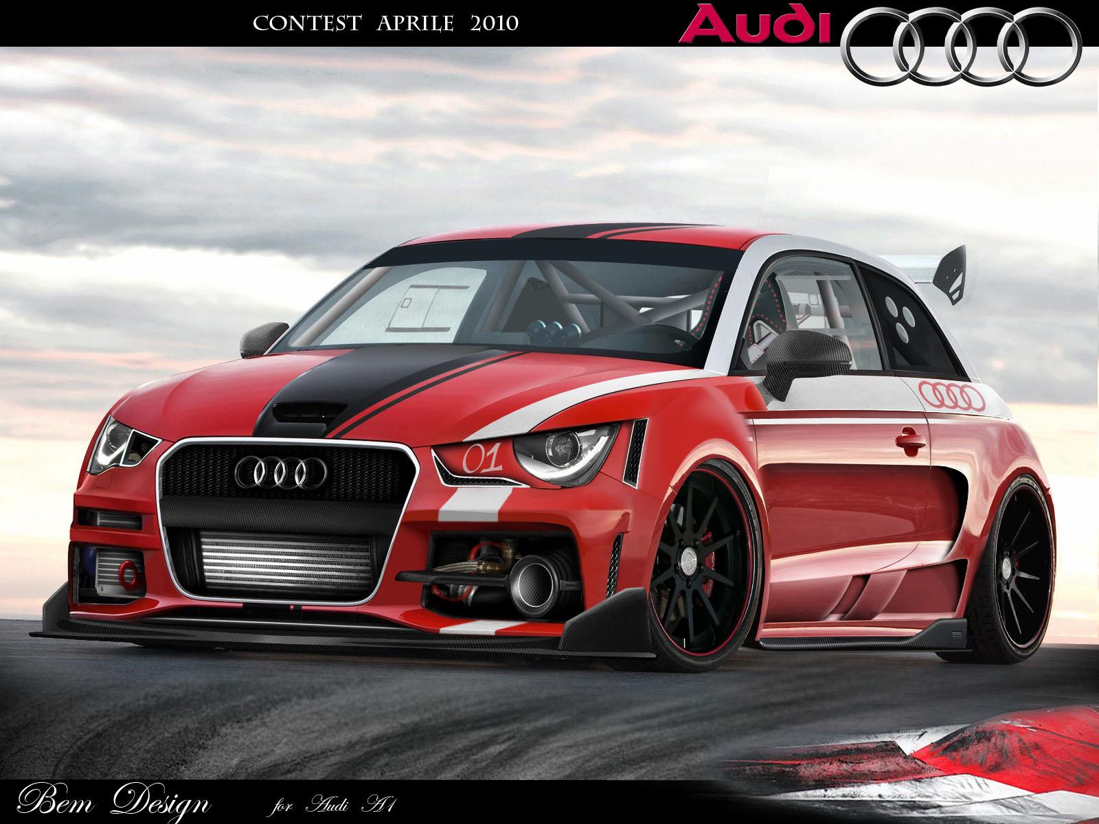 Bem Design S Profile Autemo Com Automotive Design Studio
