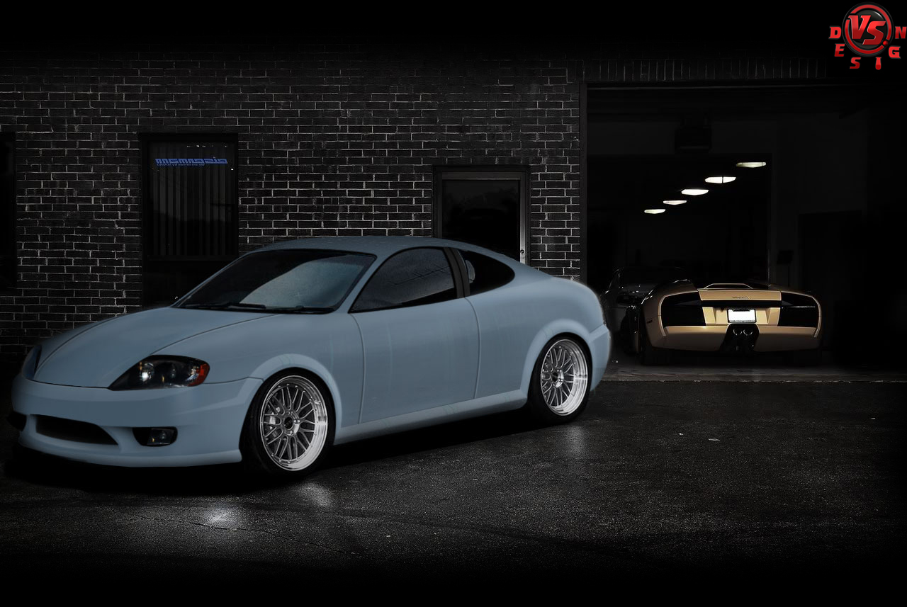 Vs D3sign S Profile Autemo Com Automotive Design Studio