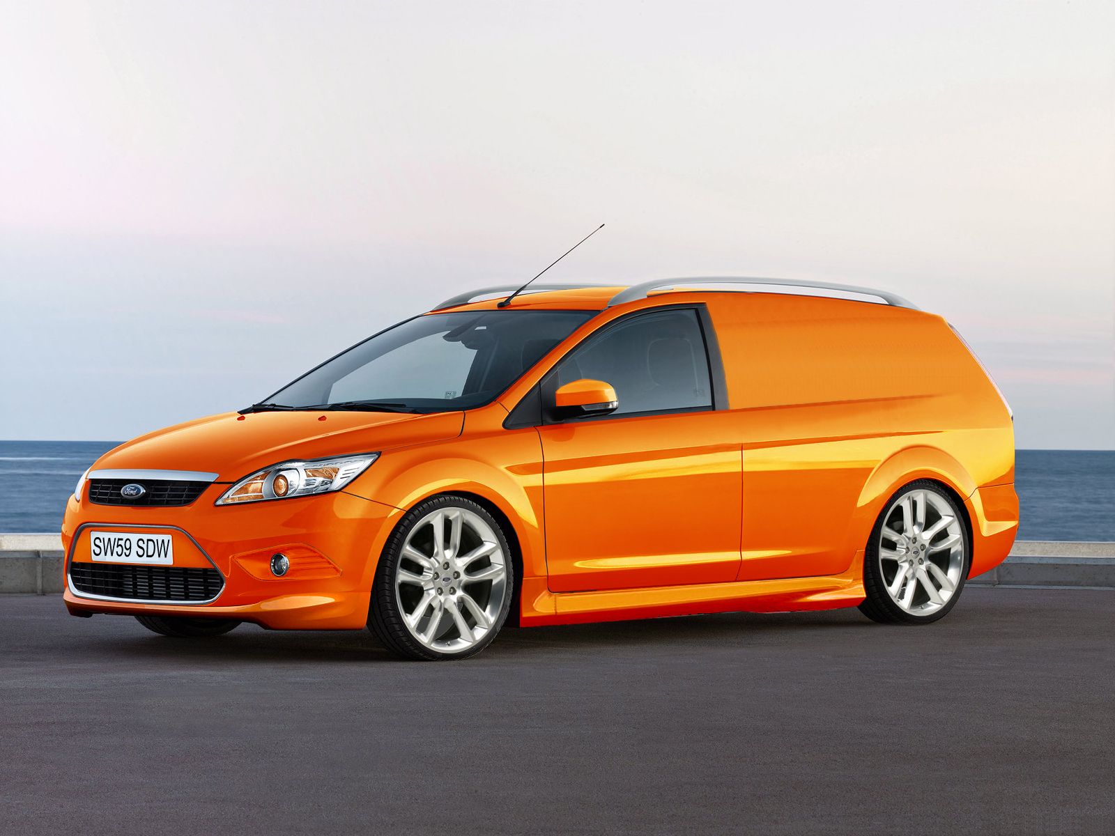 Ford_focus_van_by_SDW_MODS.jpg
