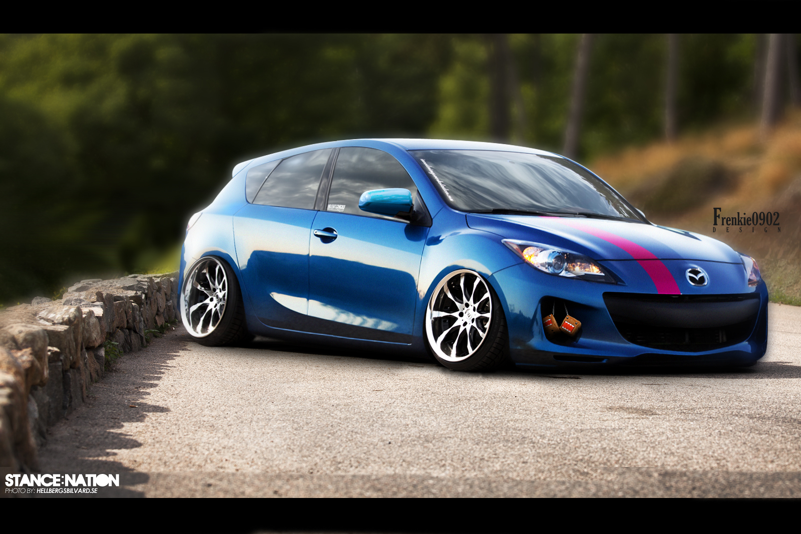 mazda 3 mps tuning mazda 3 mps photos and specs photo. Black Bedroom Furniture Sets. Home Design Ideas