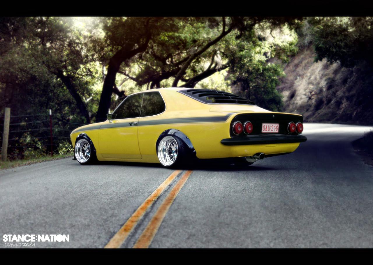 Zr1 S Profile Autemo Com Automotive Design Studio