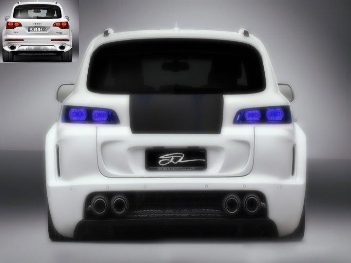 Donzy114 S Profile Autemo Com Automotive Design Studio