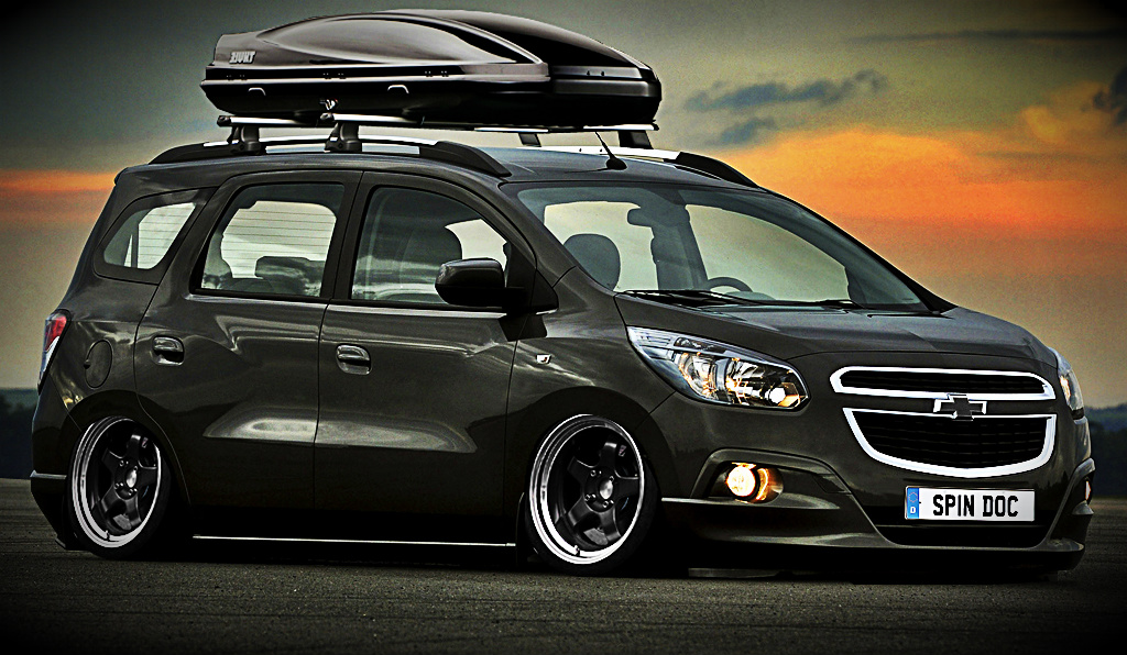 When will 2015 chevy equinox be released 2017 2018 best cars 2017 2018 best cars reviews