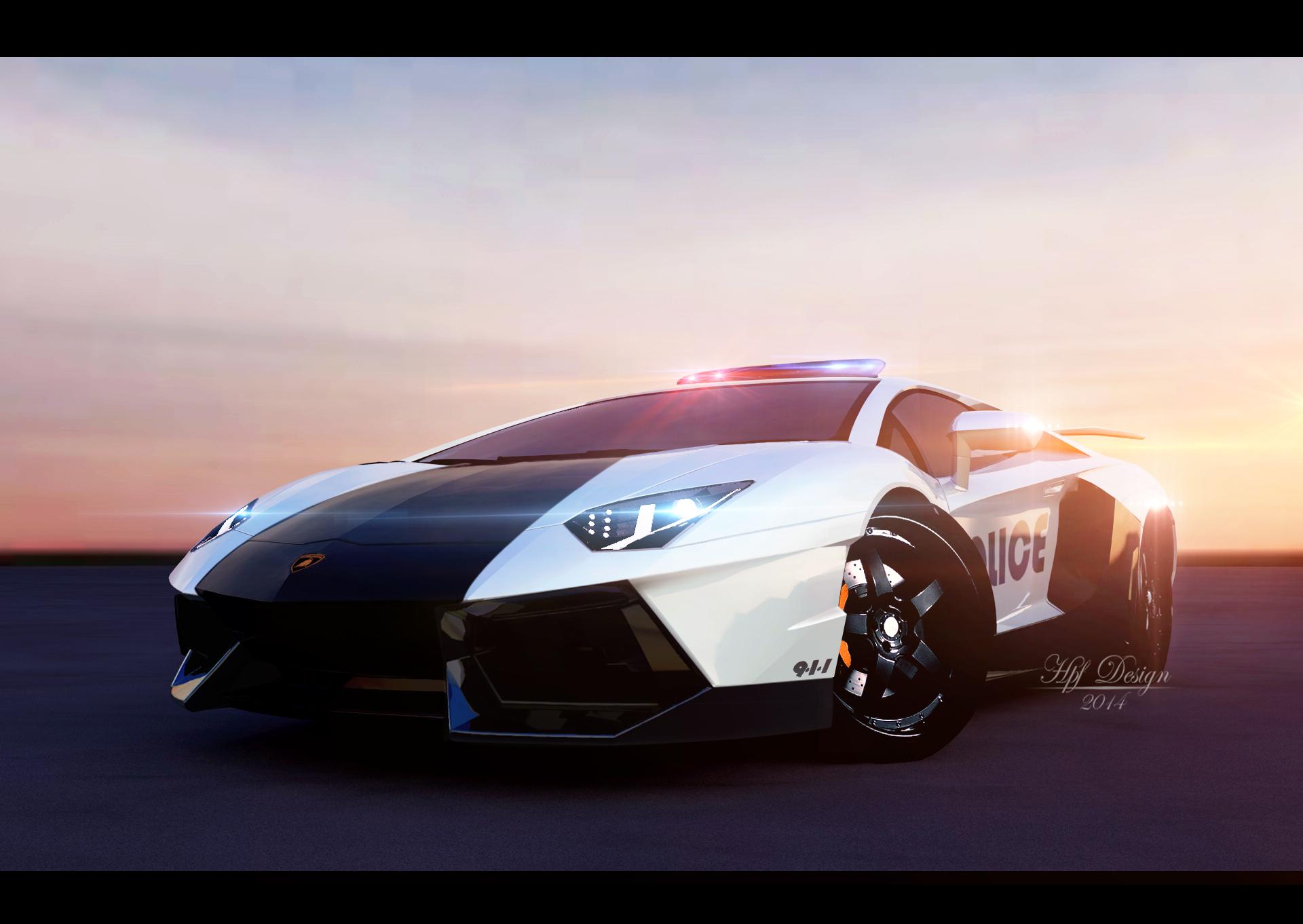 hpf design u0026 39 s profile  u203a autemo com  u203a automotive design studio
