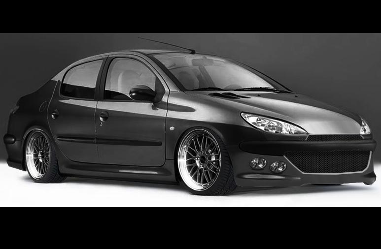 Bmw 1m S Profile Autemo Com Automotive Design Studio