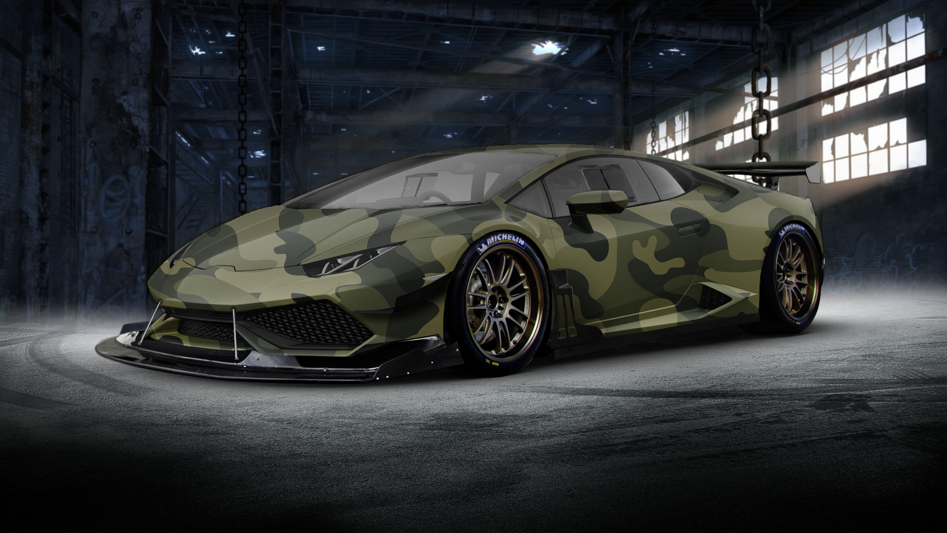 100 Camo Lamborghini Wallpaper Lamborghini Gallardo Wallpapers High Definition