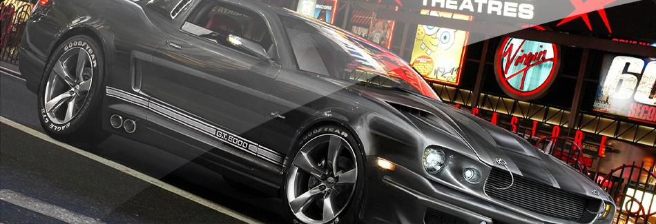 Autemo Com Automotive Design Studio
