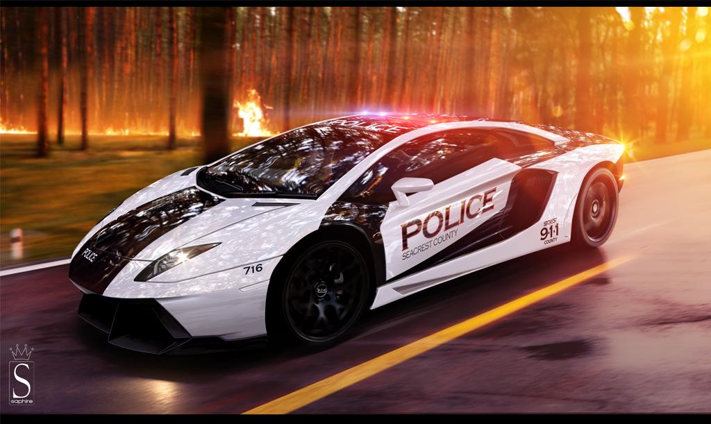Lamborghini Aventador Police Car Red Car Police Car Car Logo Wjs2 Blogspot Com